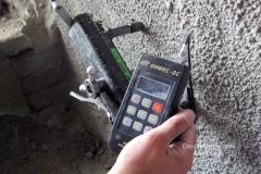 kontrolj-prochnosti-betona