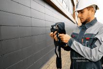 provedenie-stroitelno-tehnicheskoy-ekspertizy